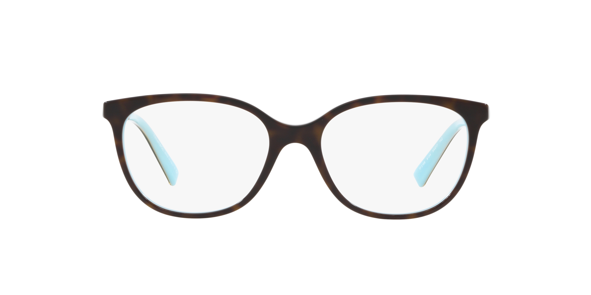 Image for TF2168 from LensCrafters | Glasses, Prescription Glasses Online, Eyewear