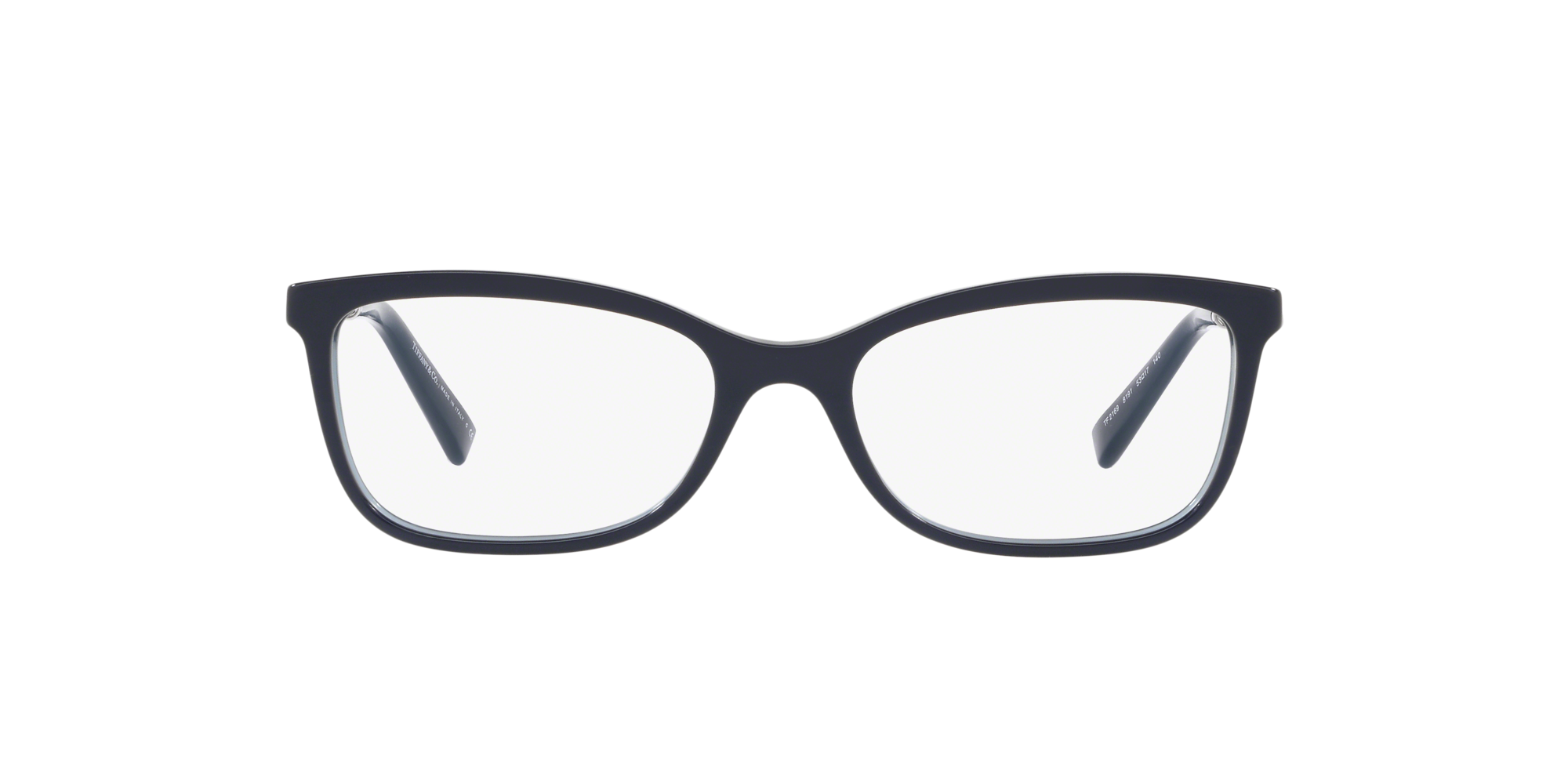 Image for TF2169 from LensCrafters | Glasses, Prescription Glasses Online, Eyewear