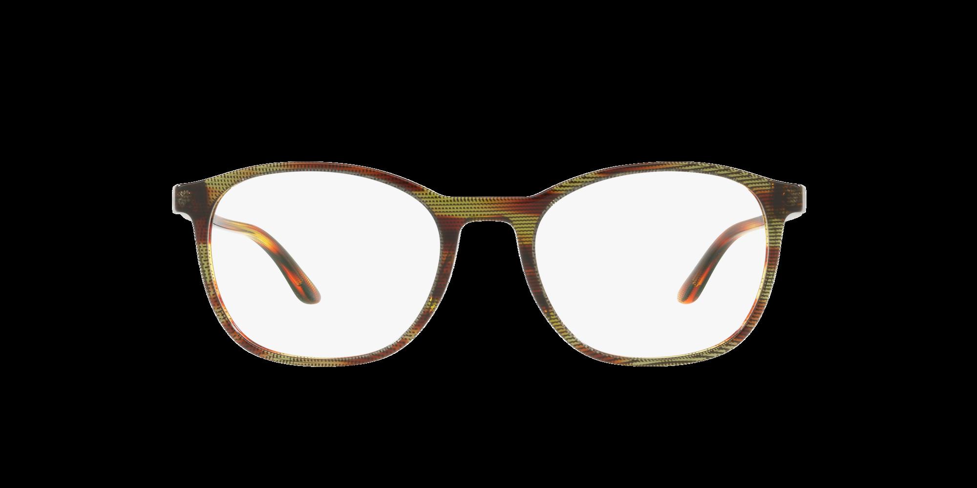 Imagen para SH3045 de LensCrafters |  Espejuelos, espejuelos graduados en línea, gafas