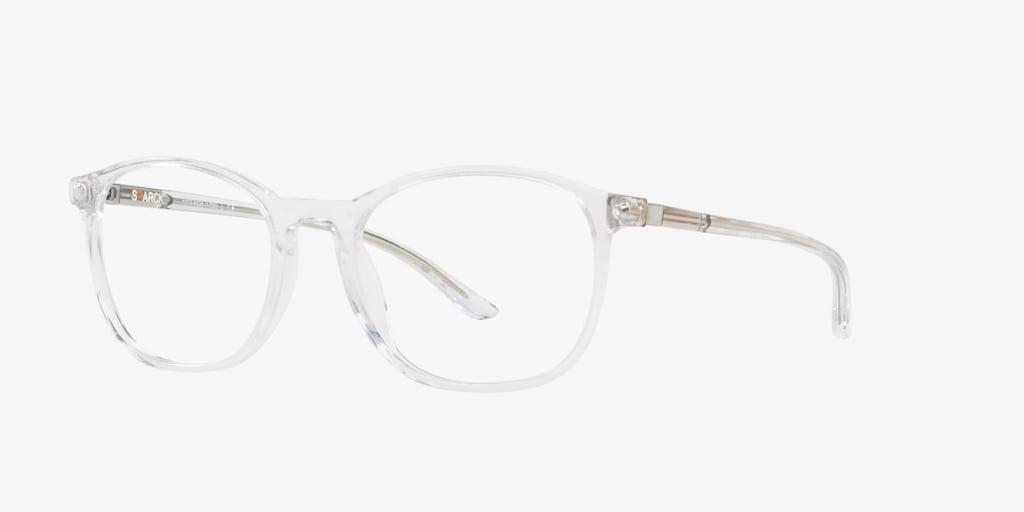 Starck Eyes SH3045 Crystal Eyeglasses