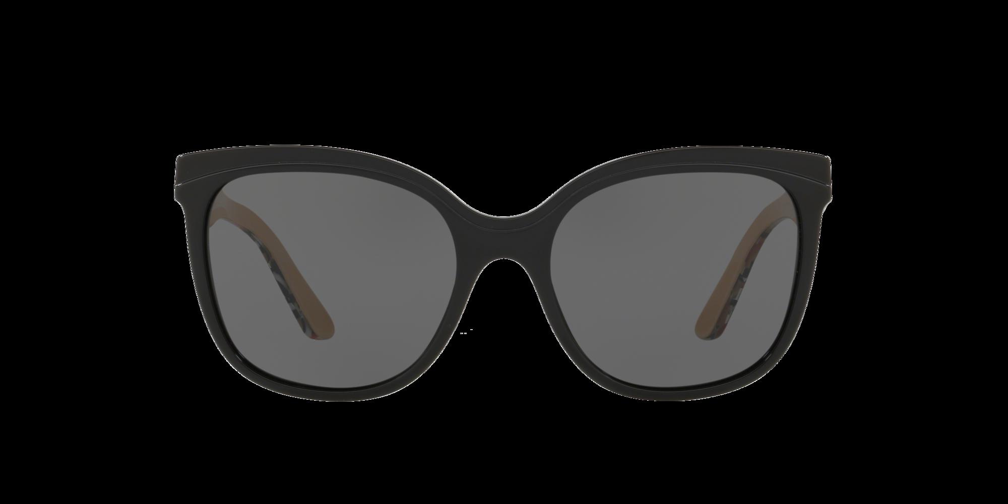 Imagen para BE4270 55 de LensCrafters |  Espejuelos, espejuelos graduados en línea, gafas