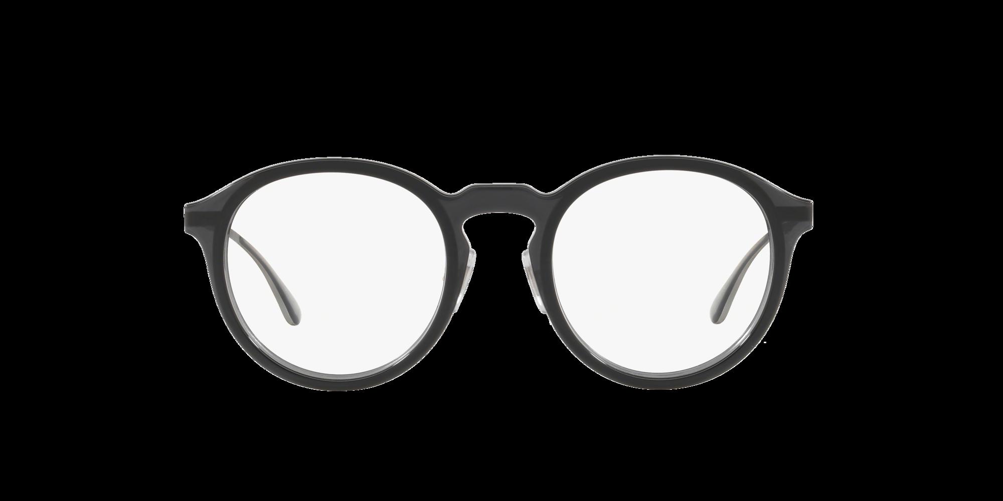 Imagen para PH2188 de LensCrafters |  Espejuelos, espejuelos graduados en línea, gafas