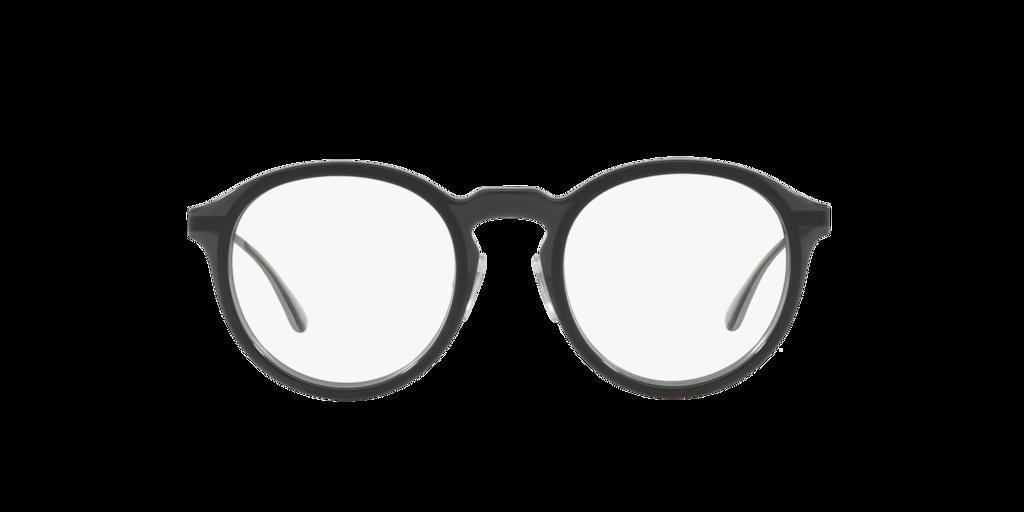 Imagen para PH2188 de LensCrafters |  Espejuelos y lentes graduados en línea