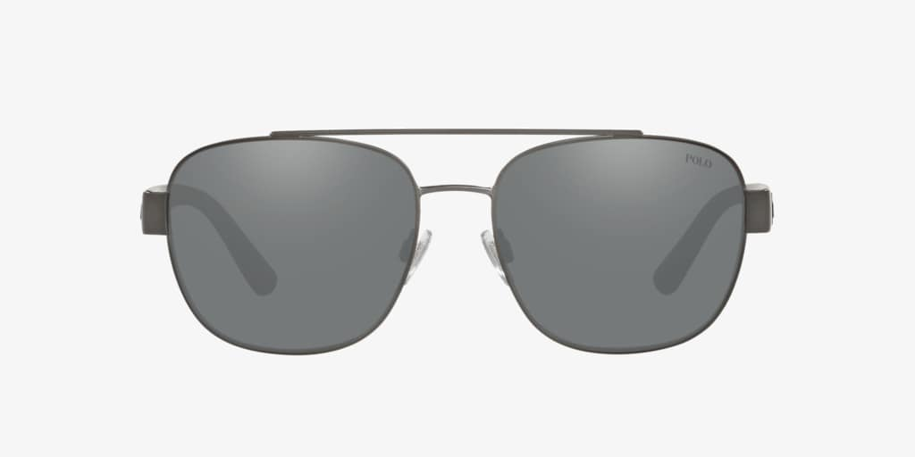 Polo Ralph Lauren PH3119 58  Sunglasses