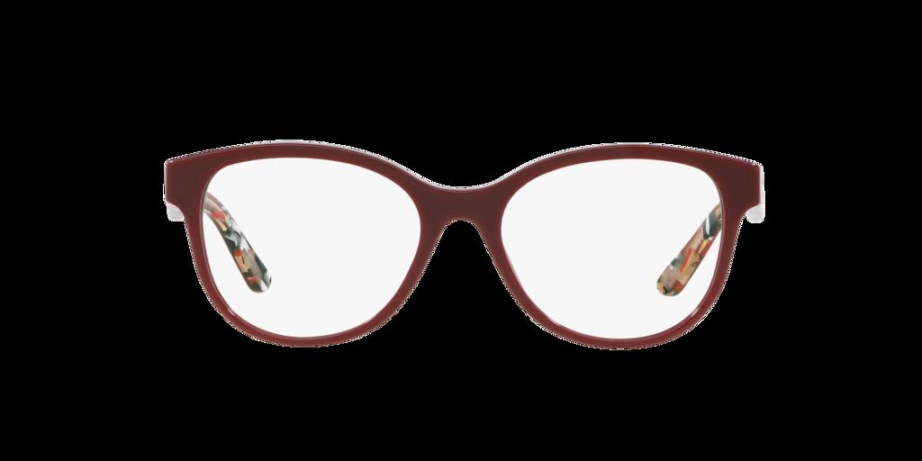 Image for BE2278 from LensCrafters | Eyeglasses, Prescription Glasses Online & Eyewear