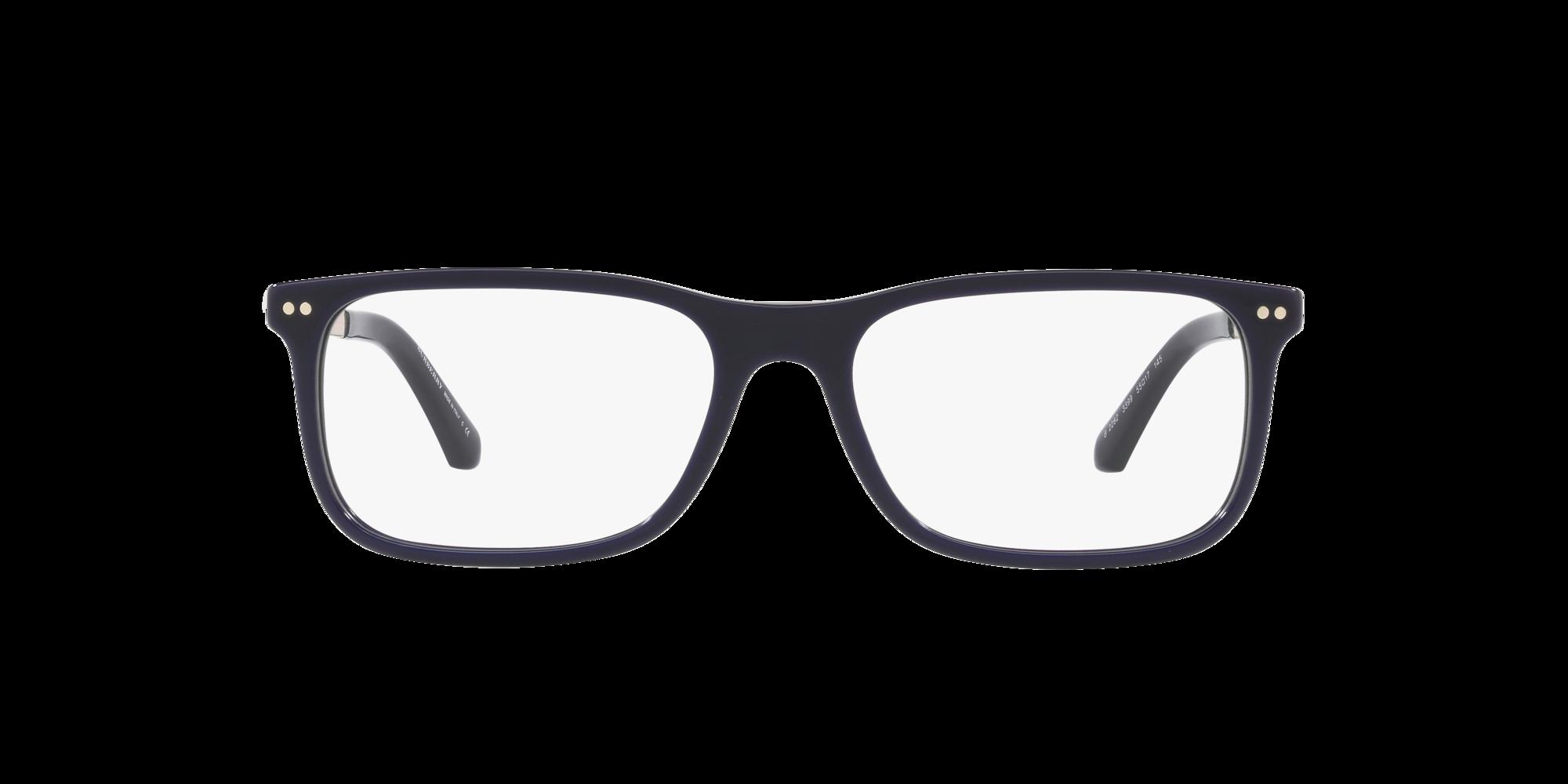 Imagen para BE2282 de LensCrafters |  Espejuelos, espejuelos graduados en línea, gafas