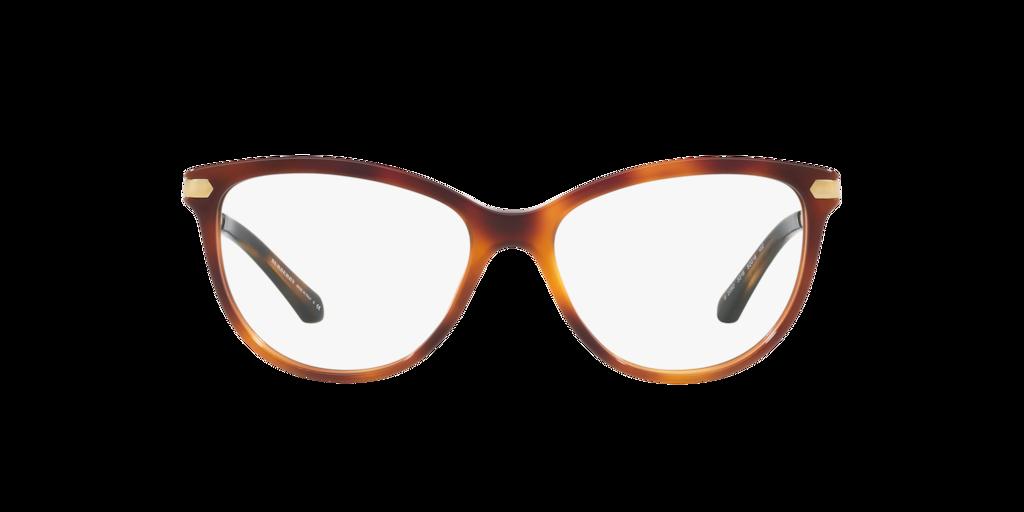 Imagen para BE2280 de LensCrafters |  Espejuelos y lentes graduados en línea