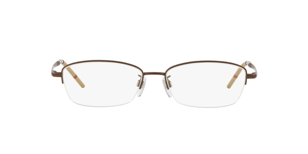 Imagen para BE1330D de LensCrafters |  Glasses, Prescription Glasses Online, Eyewear