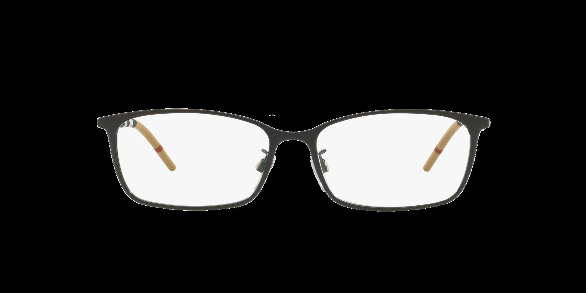 Imagen para BE1329D de LensCrafters |  Espejuelos, espejuelos graduados en línea, gafas