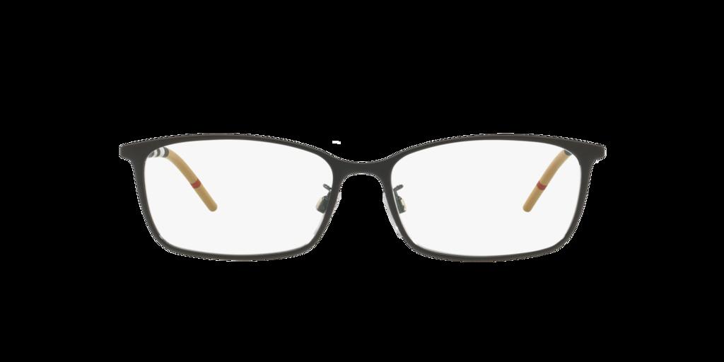 Image for BE1329D from LensCrafters | Eyeglasses, Prescription Glasses Online & Eyewear