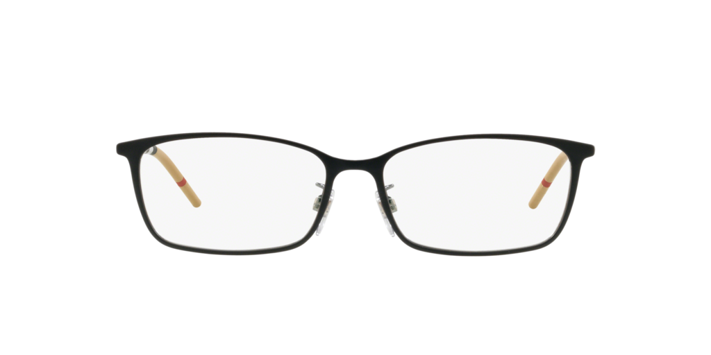 Image for BE1329D from LensCrafters | Glasses, Prescription Glasses Online, Eyewear