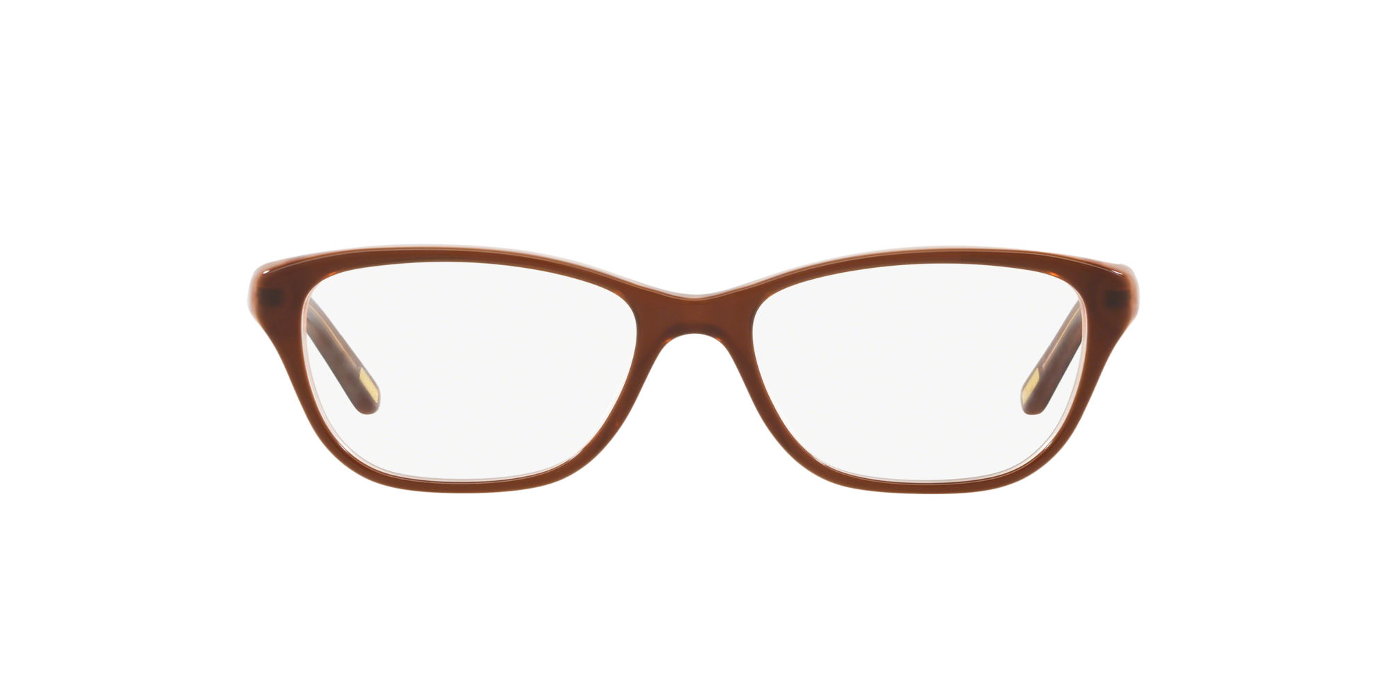 Image for RA7020 from LensCrafters   Glasses, Prescription Glasses Online, Eyewear