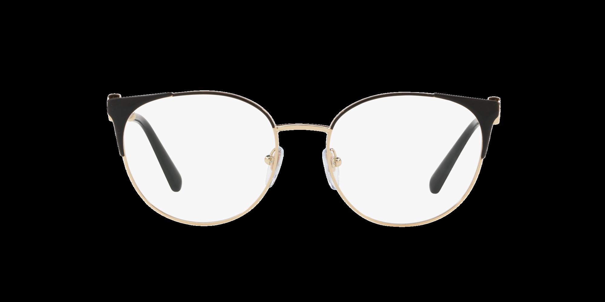 Imagen para BV2203 de LensCrafters |  Espejuelos, espejuelos graduados en línea, gafas
