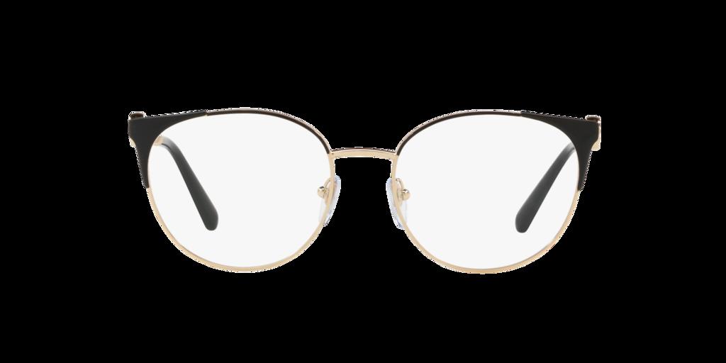 Image for BV2203 from LensCrafters | Eyeglasses, Prescription Glasses Online & Eyewear