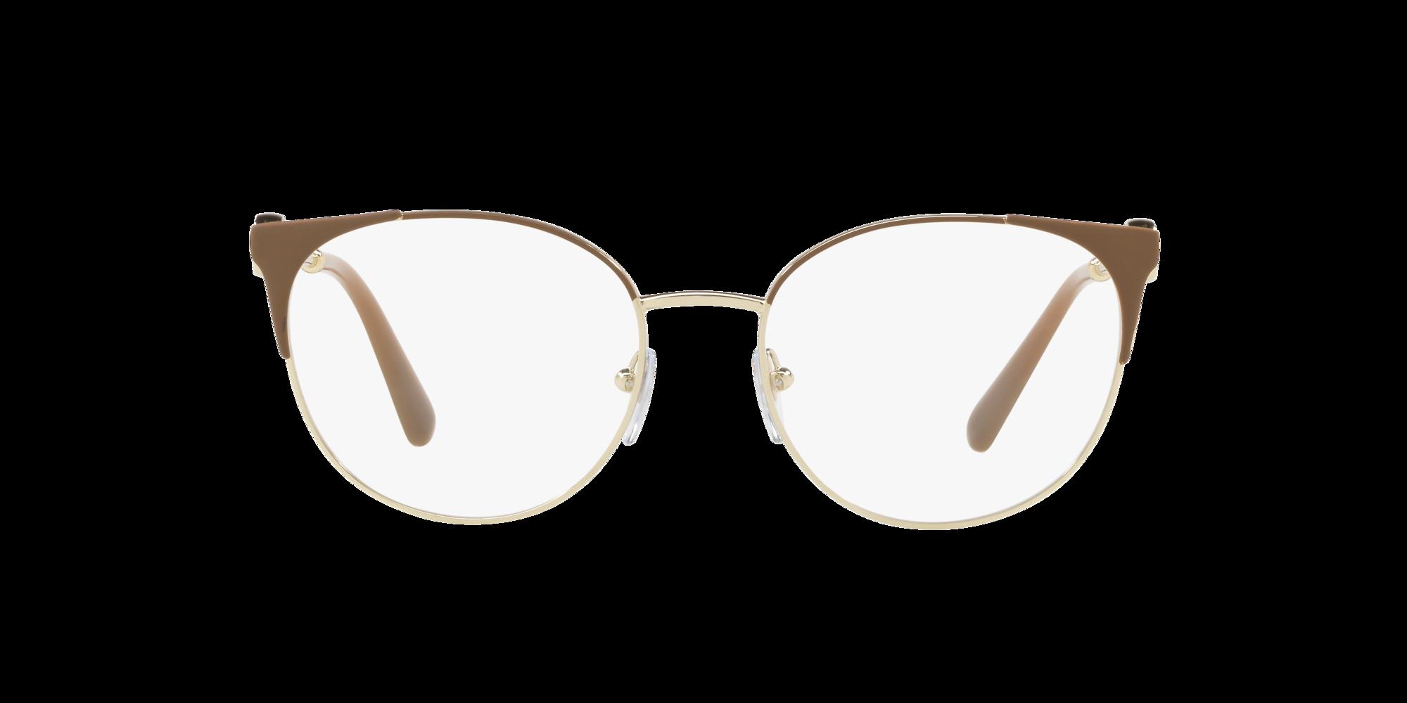 Image for BV2203 from LensCrafters | Glasses, Prescription Glasses Online, Eyewear