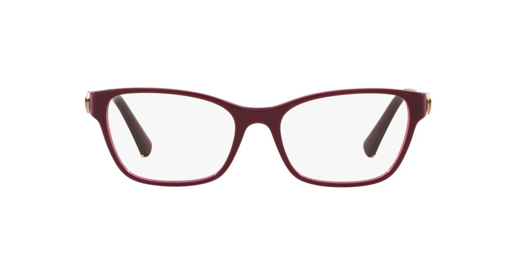 Image for BV4159B from LensCrafters | Eyeglasses, Prescription Glasses Online & Eyewear