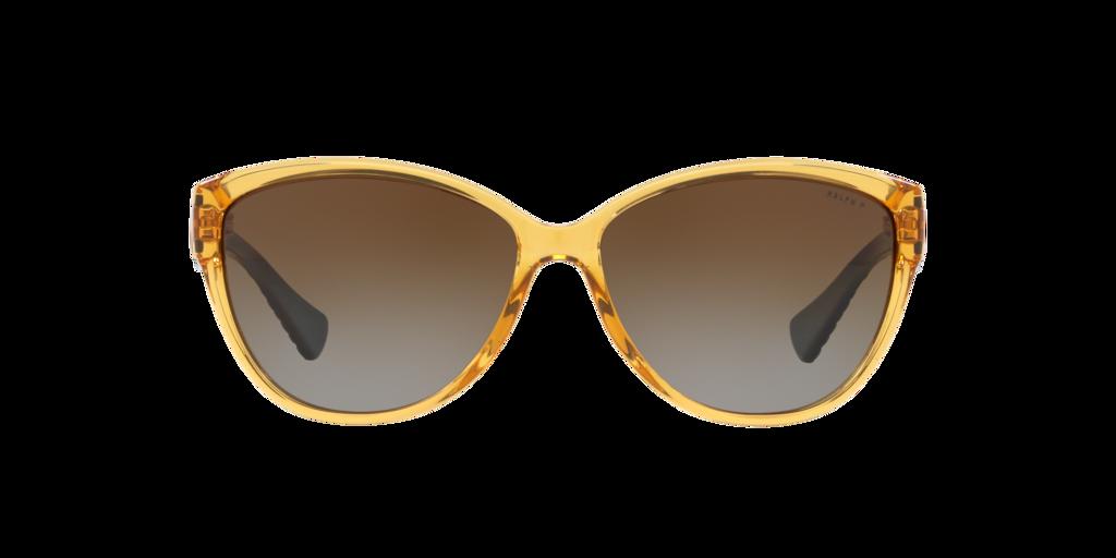Imagen para RA5176 58 de LensCrafters |  Espejuelos y lentes graduados en línea
