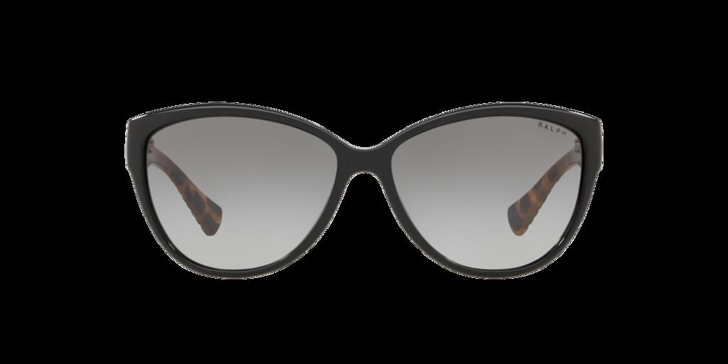 Image for RA5176 from LensCrafters | Eyeglasses, Prescription Glasses Online & Eyewear