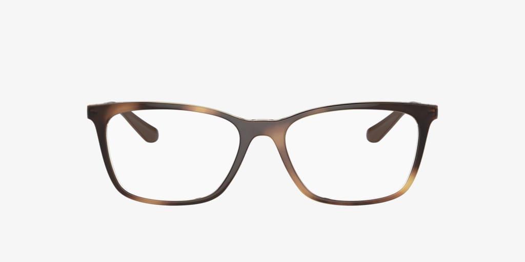 Vogue VO5224 Tortoise Eyeglasses