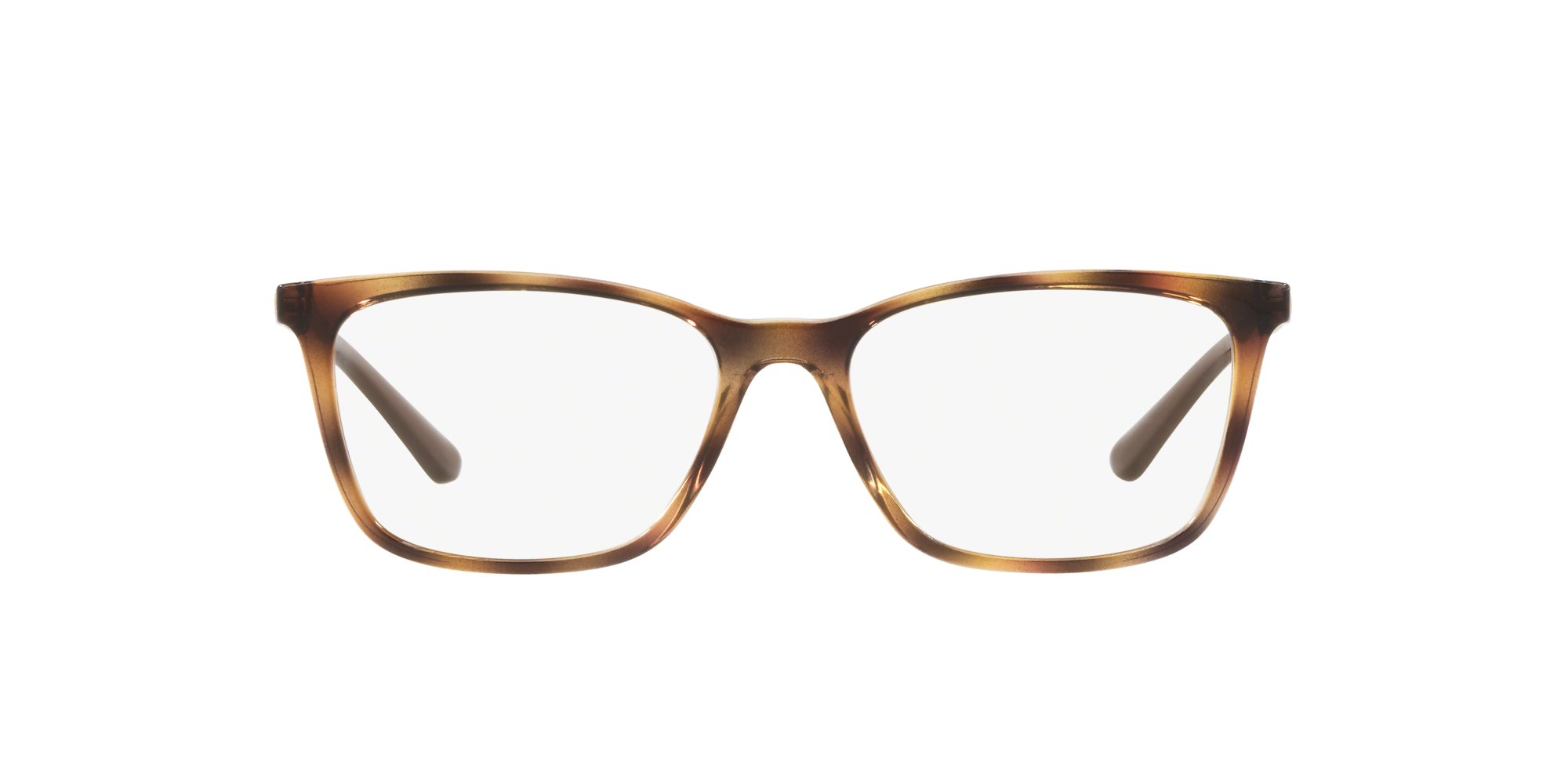 Image for VO5224 from LensCrafters | Glasses, Prescription Glasses Online, Eyewear