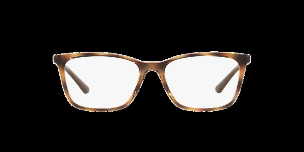 Imagen para VO5224 de LensCrafters |  Espejuelos y lentes graduados en línea