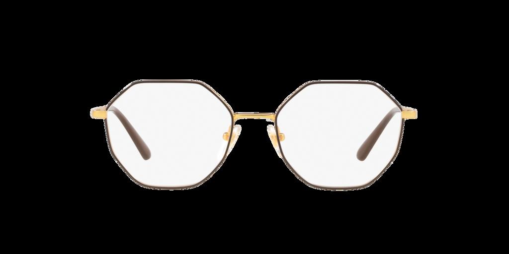 Imagen para VO4094 de LensCrafters |  Espejuelos, espejuelos graduados en línea, gafas