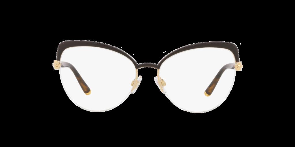 Imagen para DG1305 de LensCrafters |  Espejuelos y lentes graduados en línea