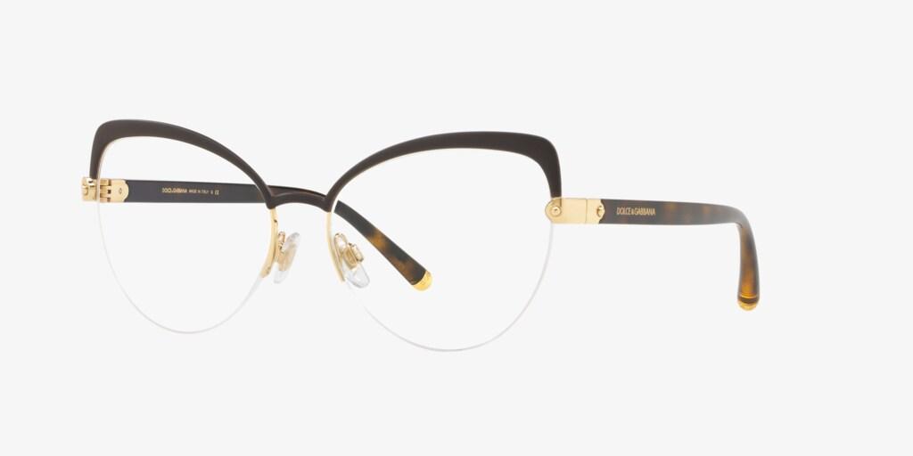 Dolce&Gabbana DG1305  Eyeglasses