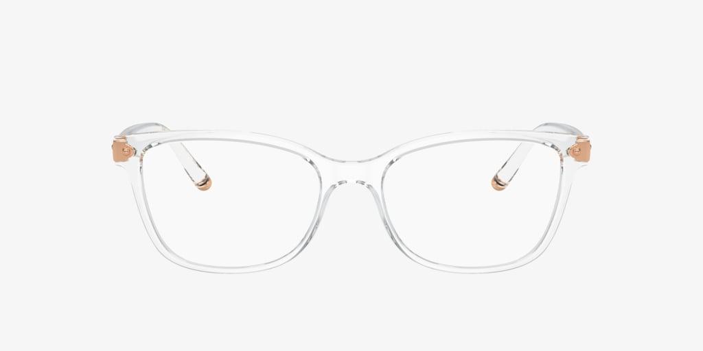 Dolce&Gabbana DG5036 Crystal Eyeglasses