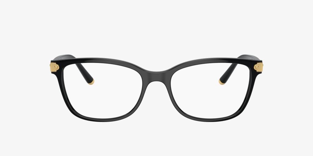Dolce&Gabbana DG5036  Eyeglasses