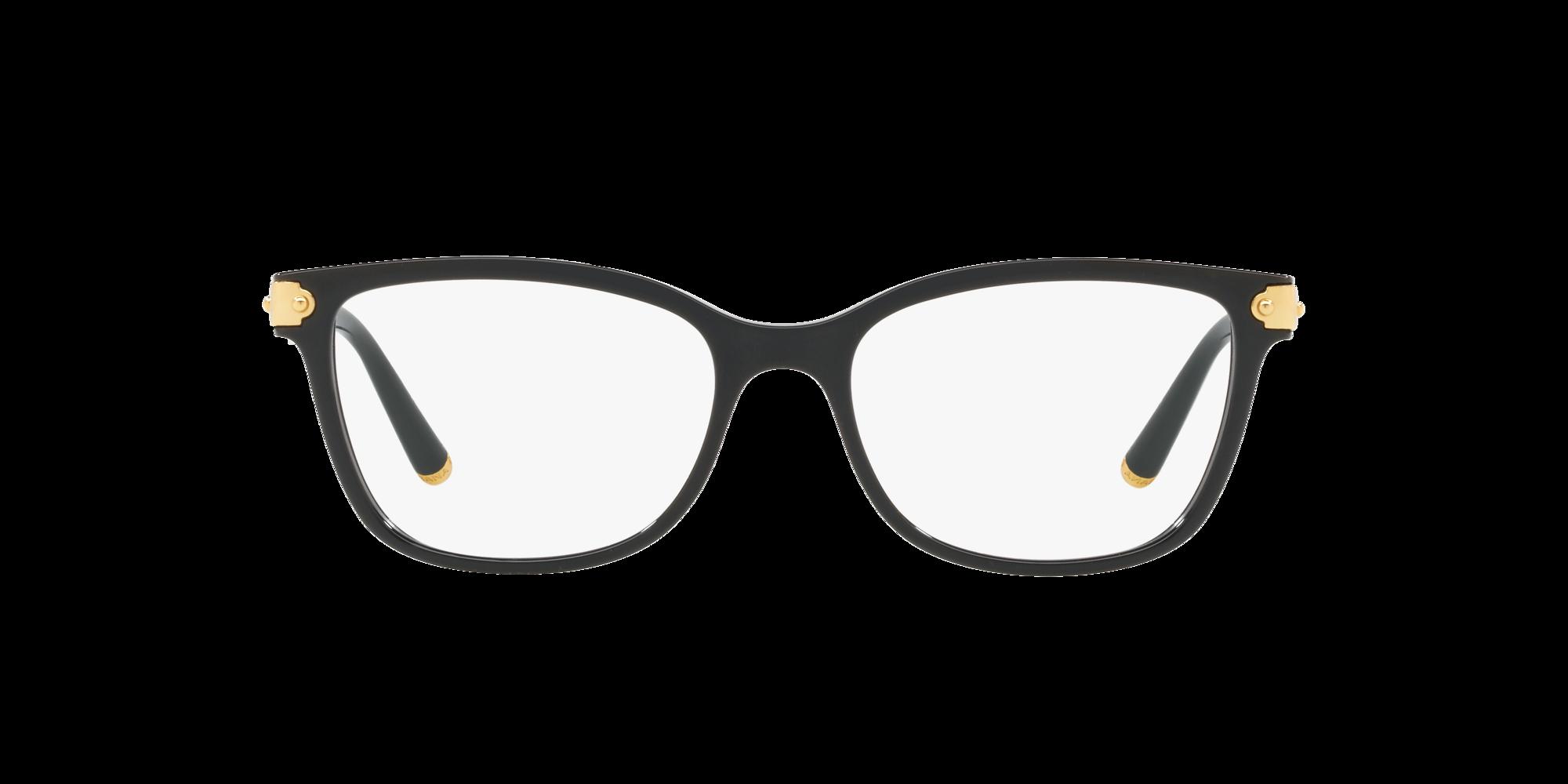 Imagen para DG5036 de LensCrafters |  Espejuelos, espejuelos graduados en línea, gafas