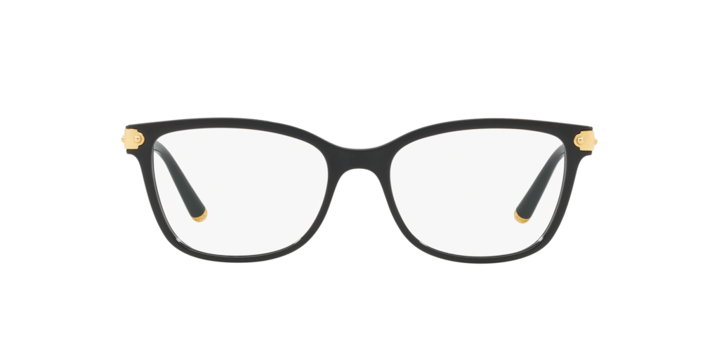 Image for DG5036 from LensCrafters | Eyeglasses, Prescription Glasses Online & Eyewear