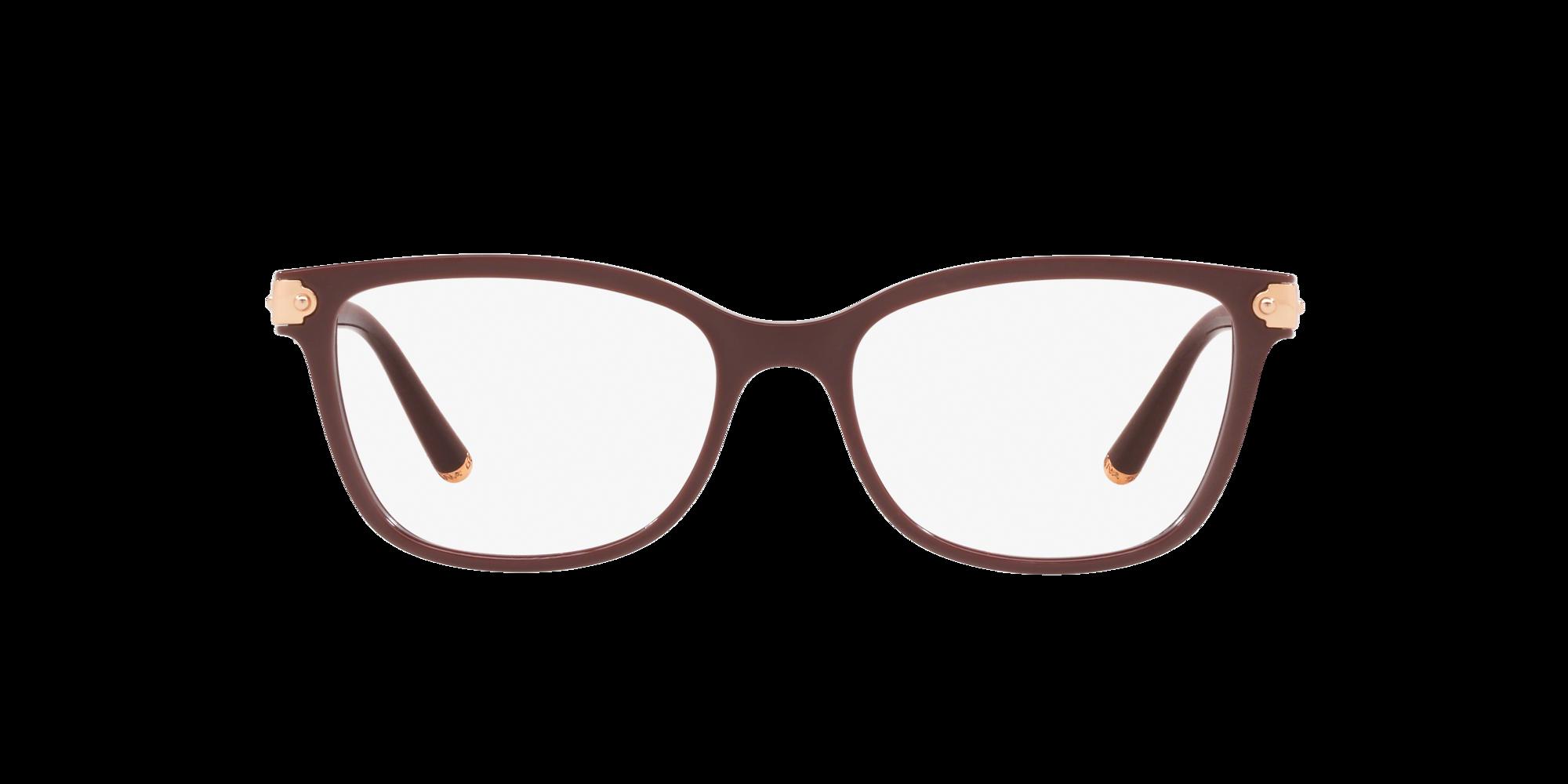 Image for DG5036 from LensCrafters   Glasses, Prescription Glasses Online, Eyewear