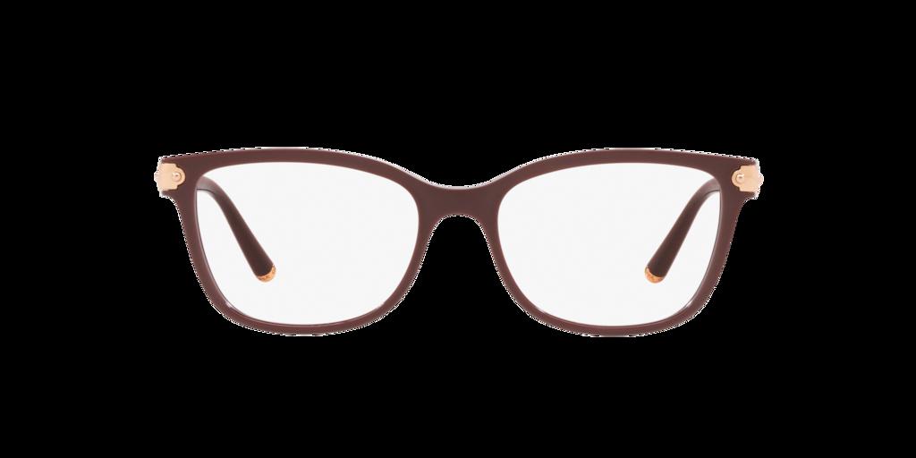 Imagen para DG5036 de LensCrafters |  Espejuelos y lentes graduados en línea