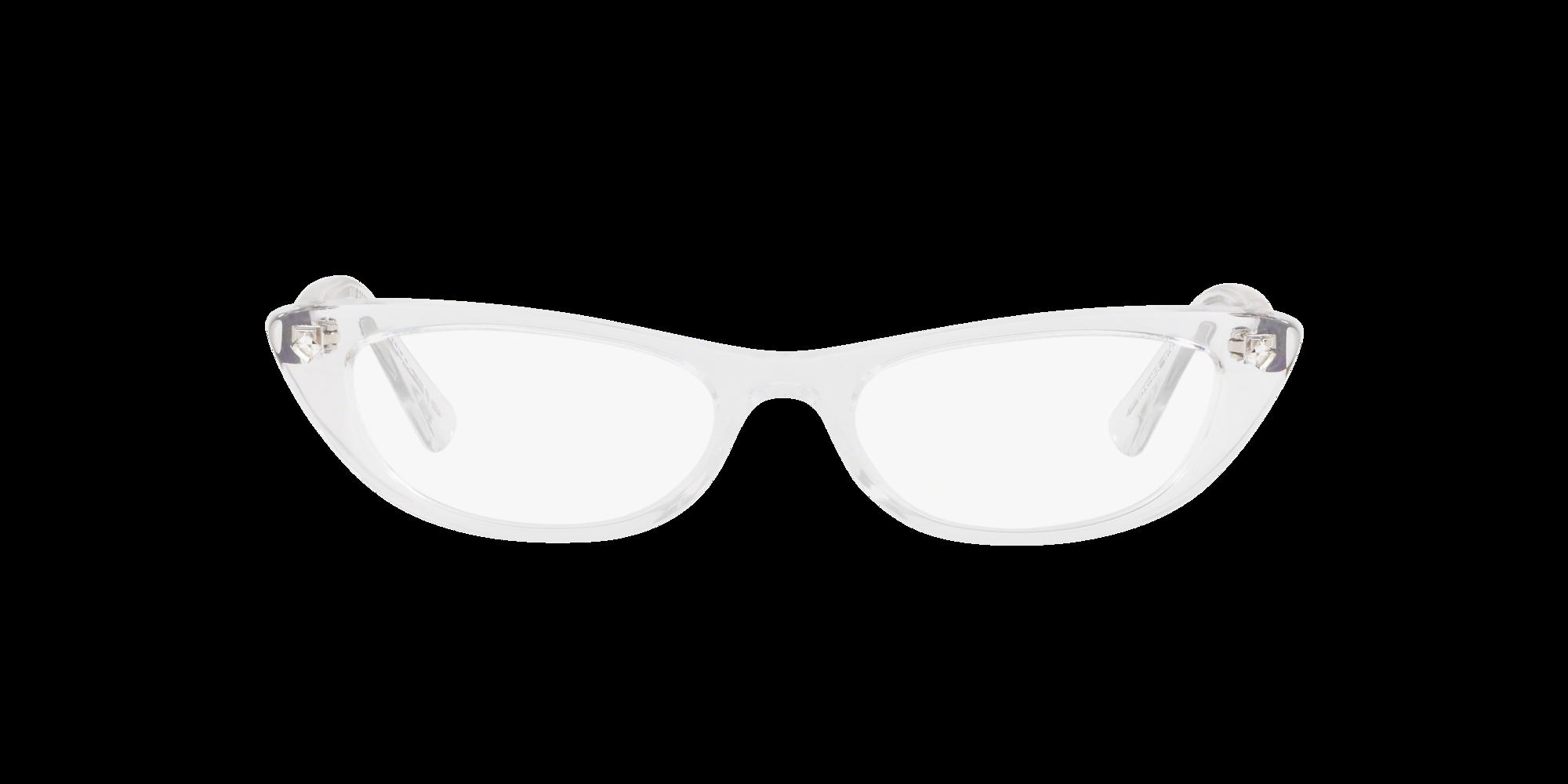 Imagen para VO5236B de LensCrafters |  Espejuelos, espejuelos graduados en línea, gafas
