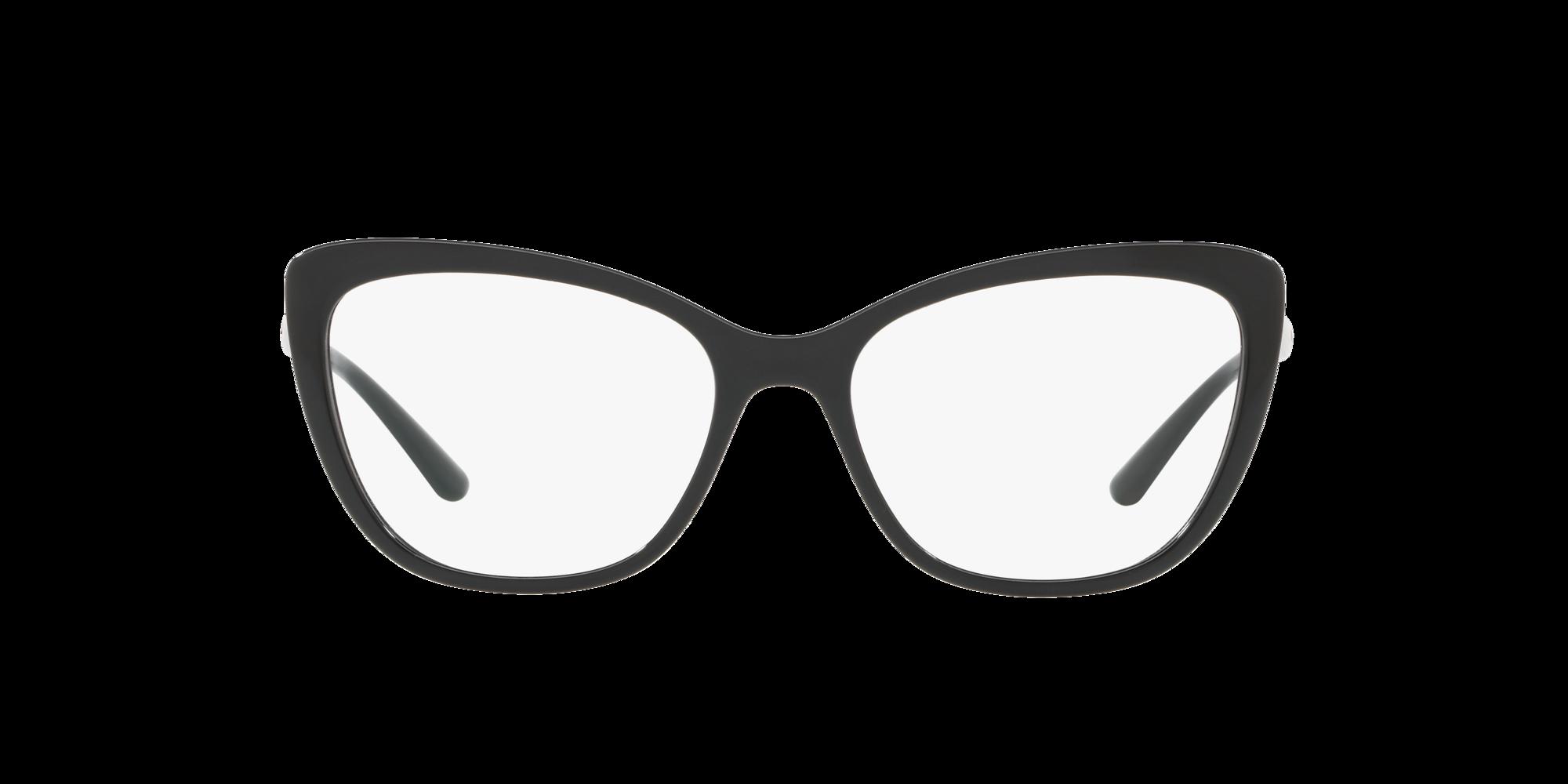 Imagen para DG5039 de LensCrafters |  Espejuelos, espejuelos graduados en línea, gafas
