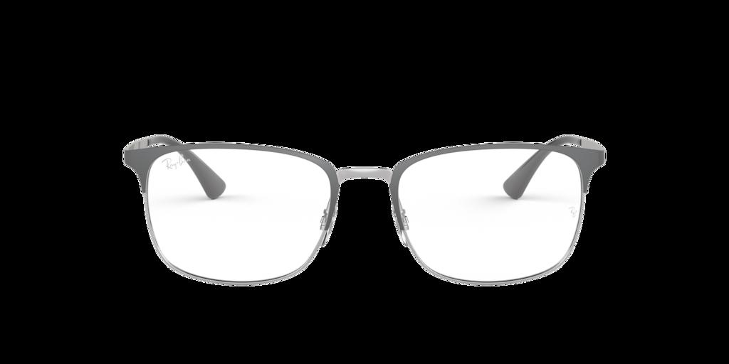 Imagen para RX6421 de LensCrafters    Espejuelos y lentes graduados en línea