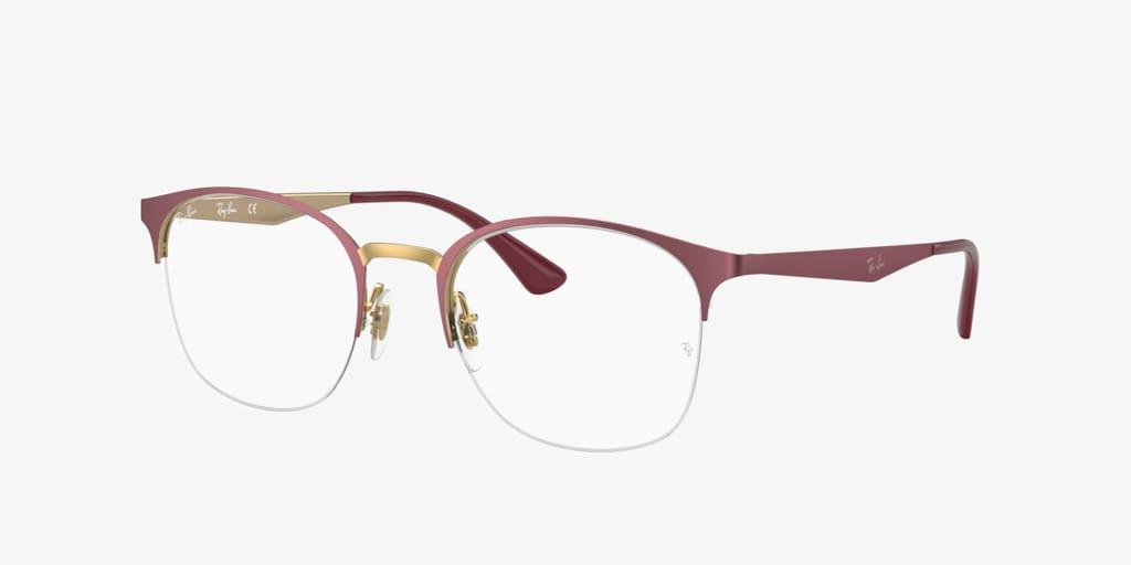 Ray-Ban RX6422  Eyeglasses