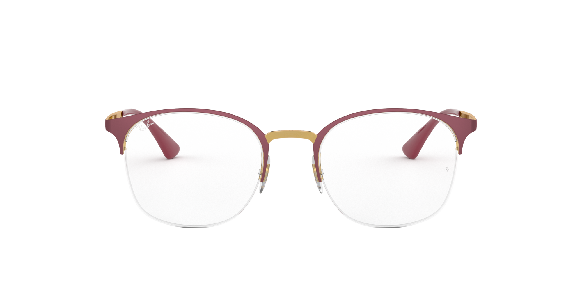 Imagen para RX6422 de LensCrafters |  Espejuelos, espejuelos graduados en línea, gafas