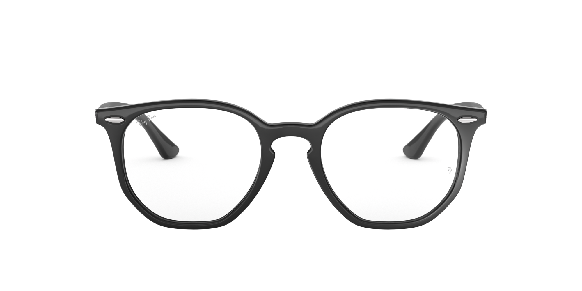 Image for RX7151 from LensCrafters | Glasses, Prescription Glasses Online, Eyewear