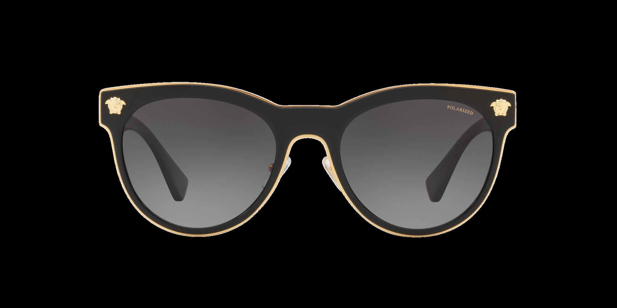 Image for VE2198 54 MEDUSA CHARM from LensCrafters | Glasses, Prescription Glasses Online, Eyewear
