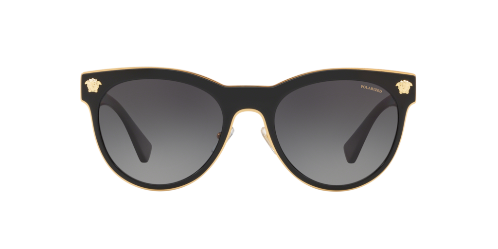 Image for VE2198 54 MEDUSA CHARM from LensCrafters | Eyeglasses, Prescription Glasses Online & Eyewear