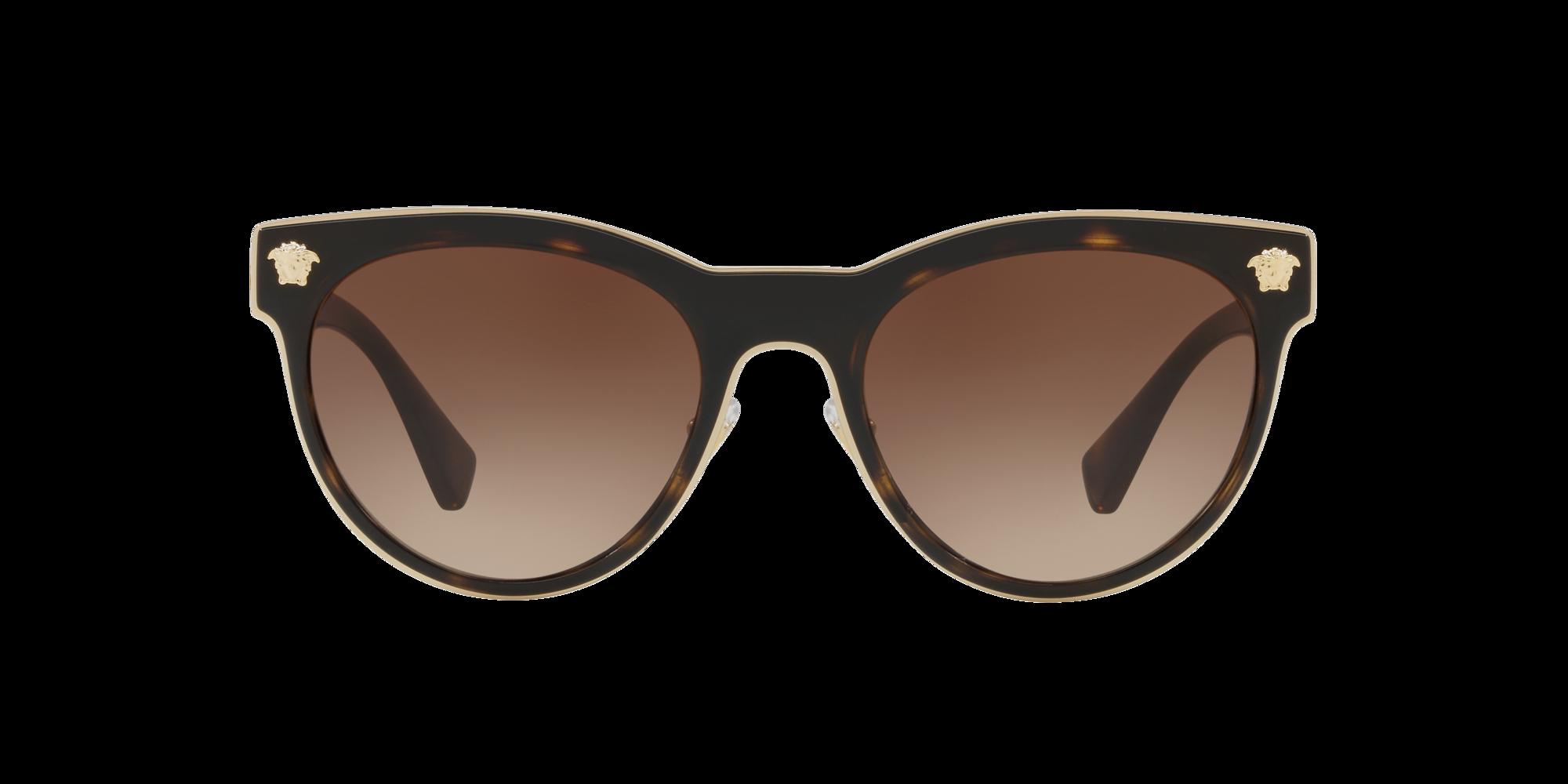 Imagen para VE2198 54 MEDUSA CHARM de LensCrafters |  Espejuelos, espejuelos graduados en línea, gafas