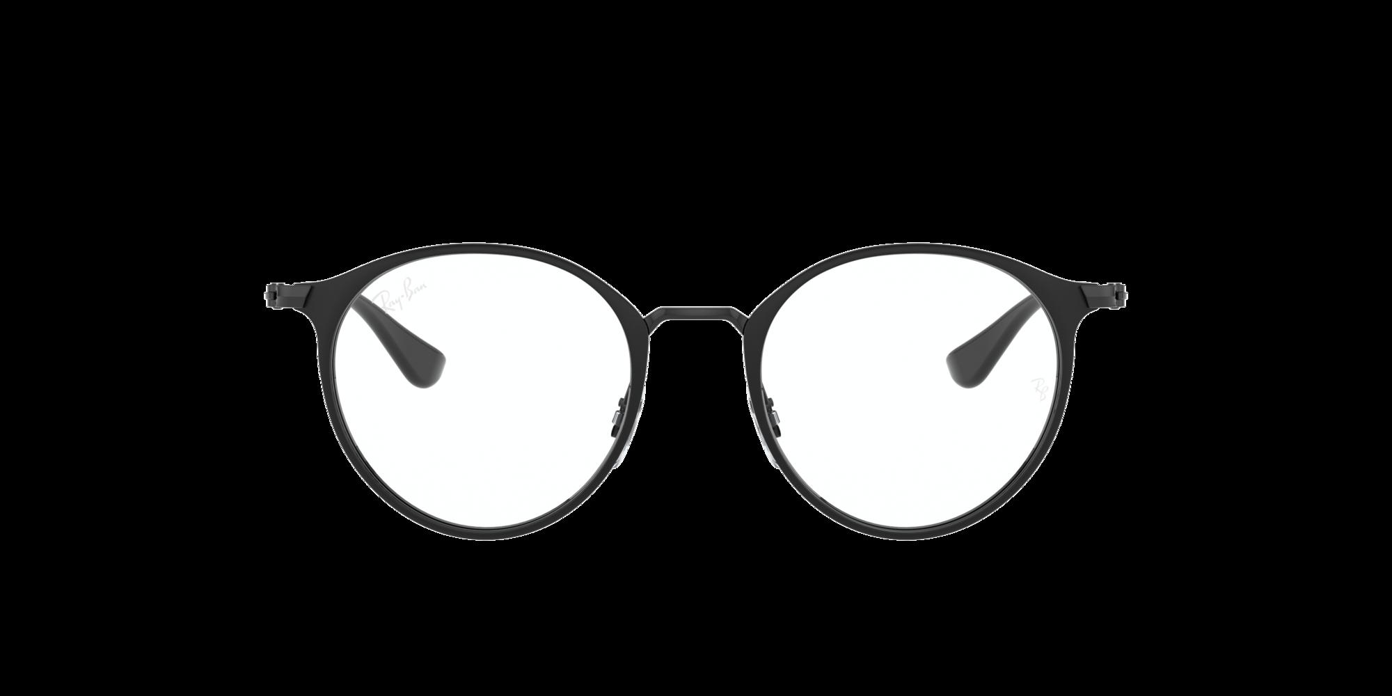 Imagen para RY1053 de LensCrafters    Espejuelos, espejuelos graduados en línea, gafas