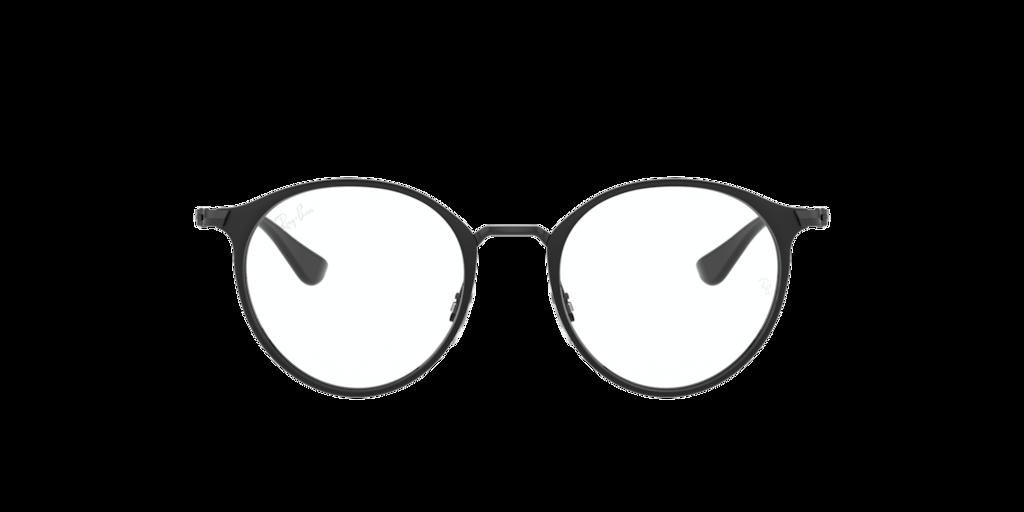 Image for RY1053 from LensCrafters | Eyeglasses, Prescription Glasses Online & Eyewear