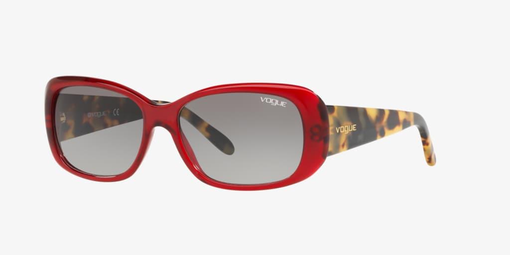 Vogue VO2606S 55  Sunglasses