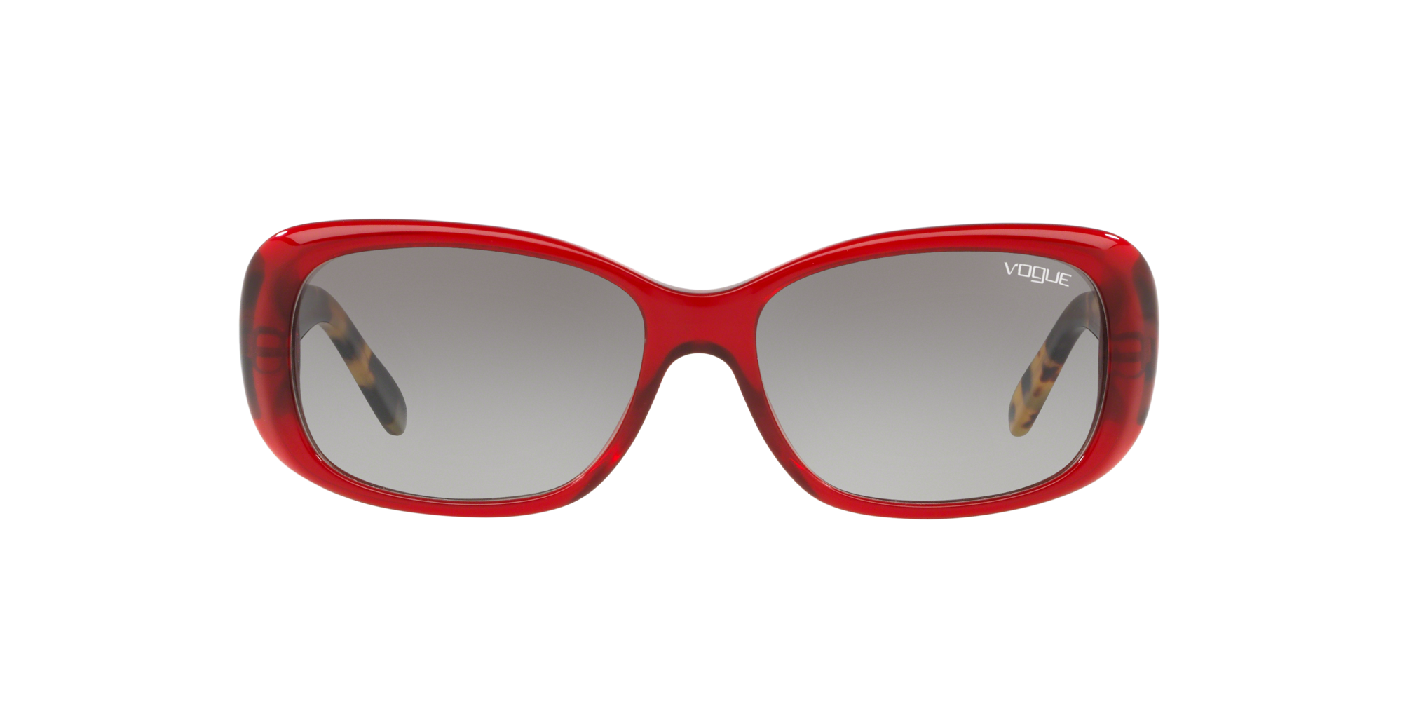 Image for VO2606S 55 from LensCrafters | Glasses, Prescription Glasses Online, Eyewear