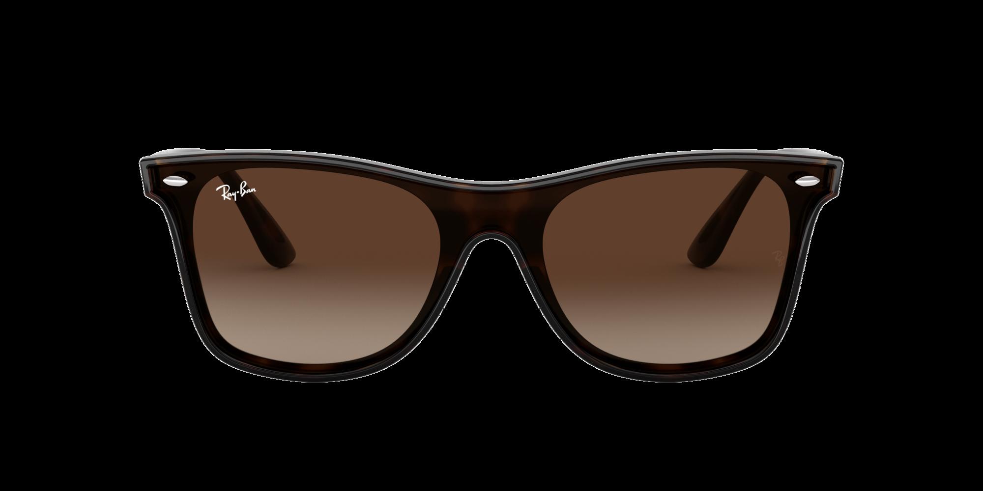 Image for RB4440N 41 BLAZE WAYFARER from LensCrafters   Glasses, Prescription Glasses Online, Eyewear