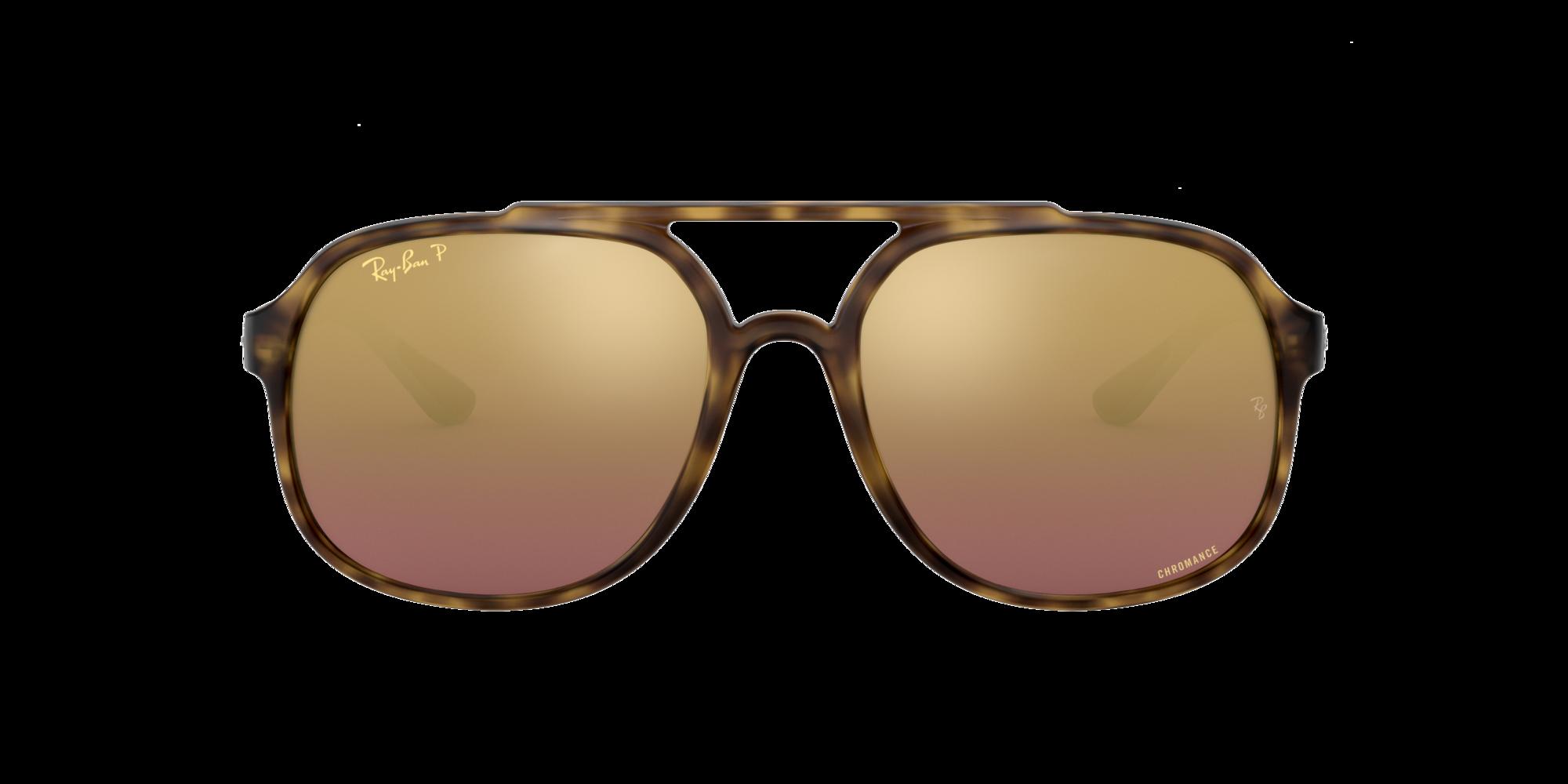 Imagen para RB4312CH 57 de LensCrafters    Espejuelos, espejuelos graduados en línea, gafas
