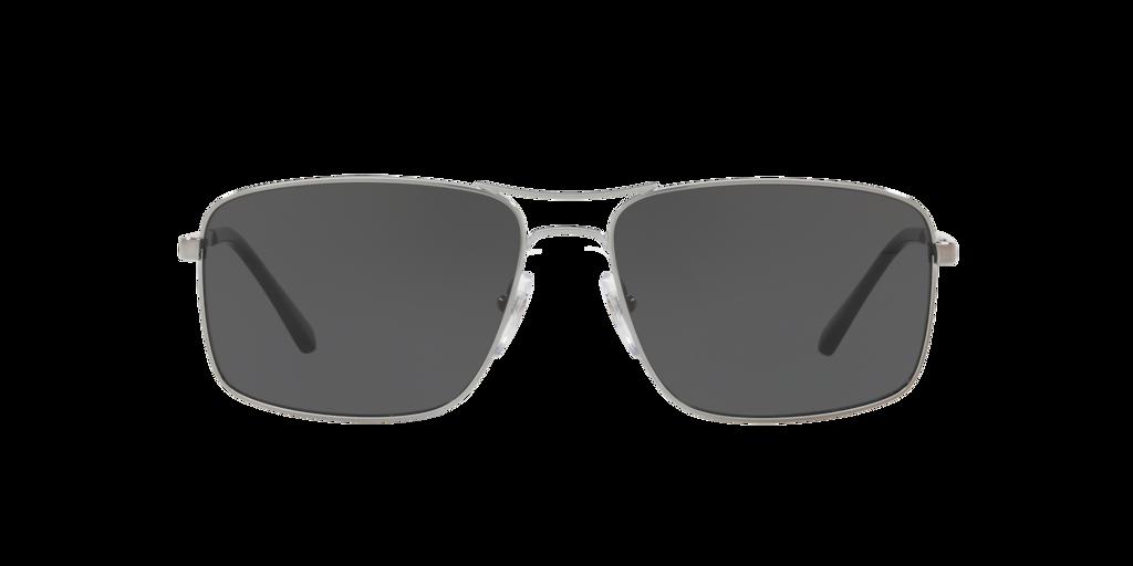 Imagen para SF5011S 61 de LensCrafters |  Espejuelos y lentes graduados en línea
